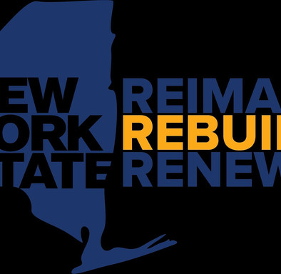 NYS Coronavirus Update: Over 2.5 Million New Yorkers Received the First Dose