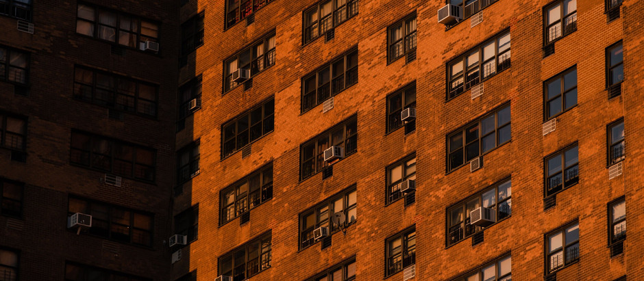New York Will Ban Most Evictions as Tenants Struggle to Pay Rent