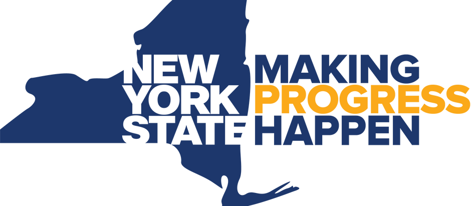 NYS Covid19 Update: 140,000 New Yorkers Have Received First Vaccine Dose Combatting Vaccine Fraud