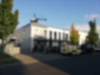 Firmenbild.jpg