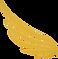 logo-ermmes_edited.png
