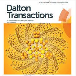 Dalton0820.jpg