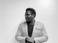 Kofi Akakpo