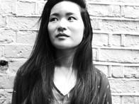 Shaina Yang
