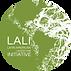 Logo LALI Version ingles.png