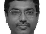 S Krishnan
