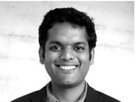 Roshan Shankar