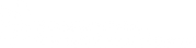 GSD_logo_white_500px.png