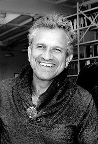 Michael Lehrer Portrait'.jpg