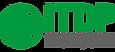 ITDP India logo-01.png