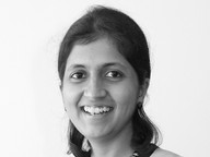 Seetha Raghupathy