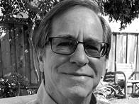 Dr. Keith Pezzoli