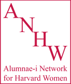 ANHW Logo2.png