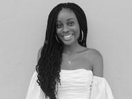 Jacquelyn Iyamah