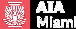 AIA_Miami_logo_PMS.png
