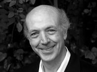 Dr. Jonathan Salk