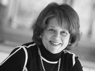 Cheryl D. Miller