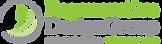 RDG-Logo-tagline_SM_170602.png
