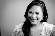 Anne Quito, Journalist and Design Critic