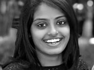 Naksha Satish
