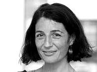 Sara Candiracci