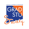 NUSGSS' Logo.png
