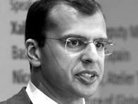 Rohit Aggarwala