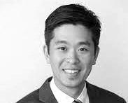 Dr. Richard Cho