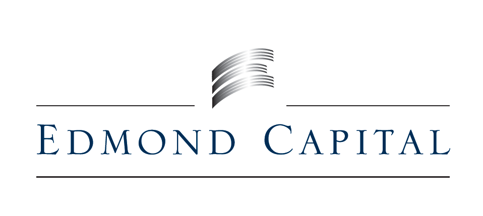 Edmond fund branding