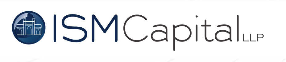ISM Capital fund branding