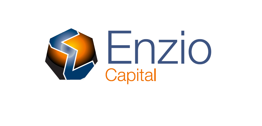 Enzio Capital fund branding