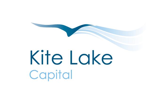 Kitelake fund branding