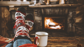 How to Ensure Your Mental Health Remains a Priority During the Holidays