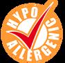 hypo-allergenic-colorato.scale-fill-empt