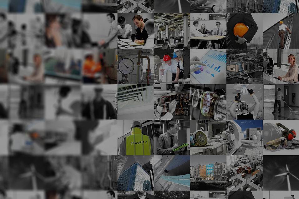 slide_03_12_01A.jpg