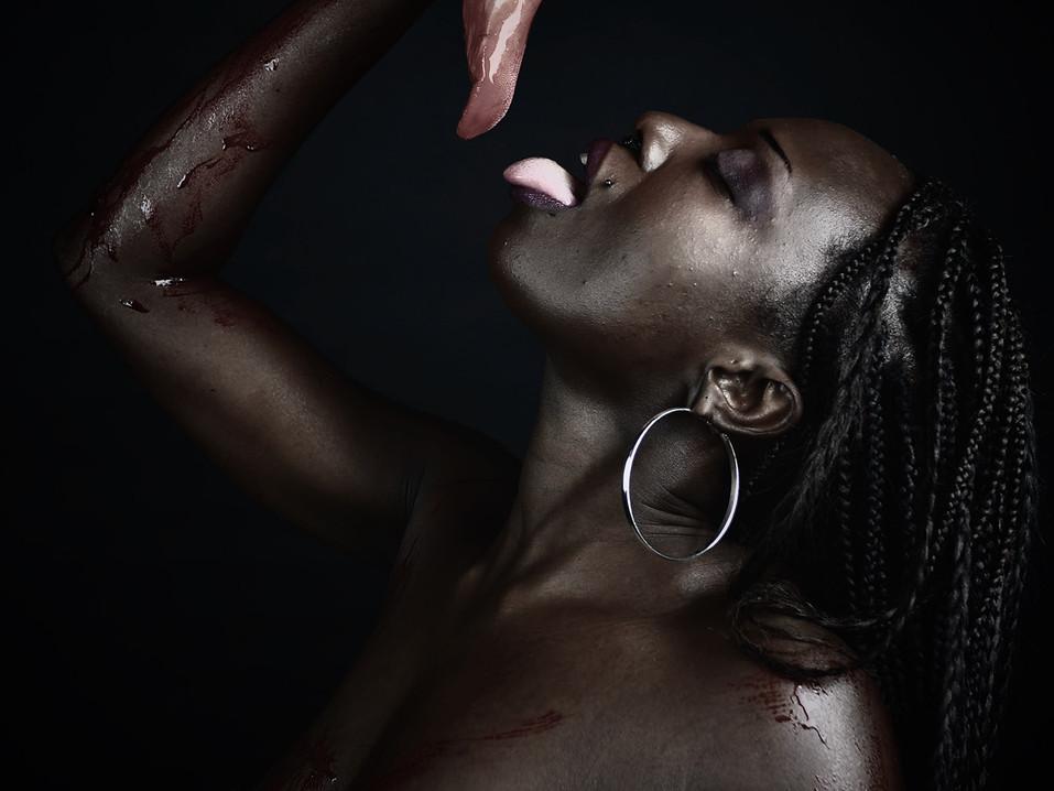 soliloqui fotografici by Simone Bardi