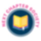 NextChapterSociety.jpg