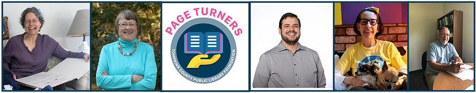 Page Turners photo strip.jpg