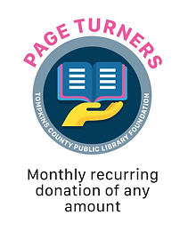 PageTurners_wDesc_TCPLF.jpg