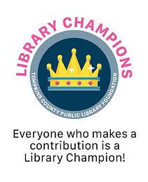 LibraryChampions_wDesc_TCPLF.jpg