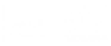 TCPLF_logo_white.png