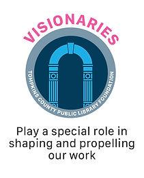 Visionaries_wDesc_TCPLF.jpg