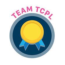 TeamTCPL.jpg