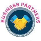 BusinessPartners_TCPLF.jpg