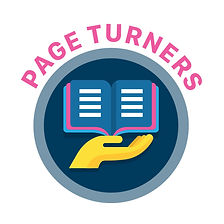 PageTurners.jpg