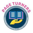 PageTurners_TCPLF.jpg