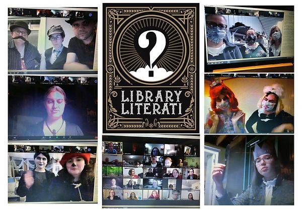 Literati Trivia Photo Collage.jpg