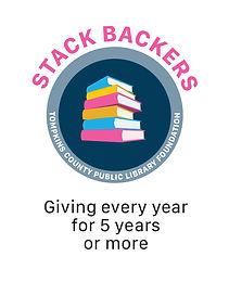 StackBackers_wDesc_TCPLF.jpg