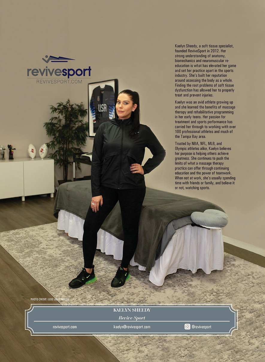 Revive Sport_2019v3-page-001.jpg