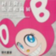 個展主視覺 1-01-01.jpg